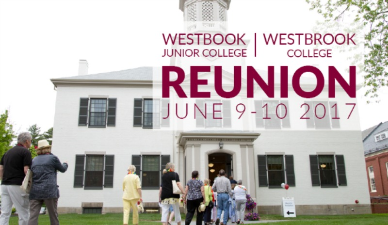 Westbrook Reunion 2017
